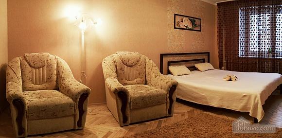 Good apartment near Minska station, Studio (44326), 001