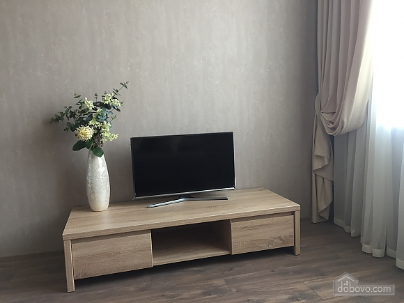 New apartment in Odessa, Studio (44529), 002