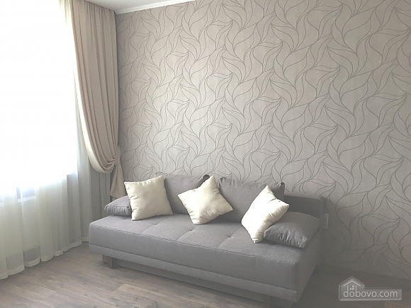 New apartment in Odessa, Studio (44529), 004