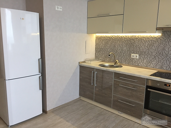New apartment in Odessa, Studio (44529), 008