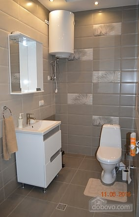 New apartment in Odessa, Studio (44529), 010