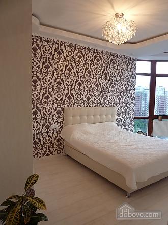 Квартира в Аркадії, 3-кімнатна (78215), 006
