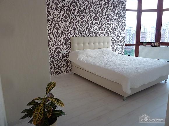 Квартира в Аркадії, 3-кімнатна (78215), 001