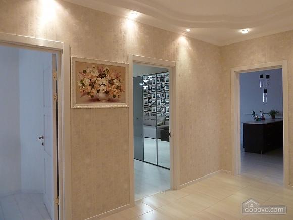 Квартира в Аркадії, 3-кімнатна (78215), 007