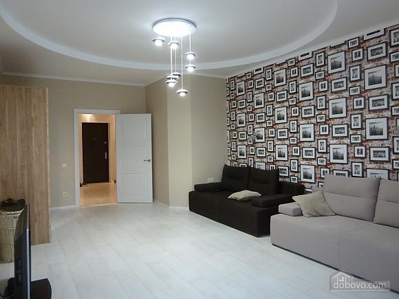 Квартира в Аркадії, 3-кімнатна (78215), 012