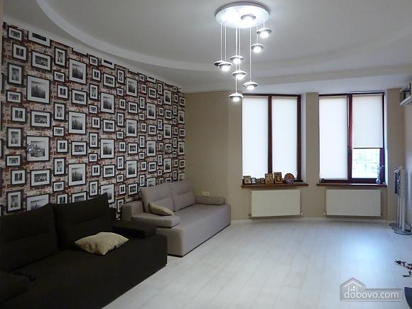 Квартира в Аркадії, 3-кімнатна (78215), 013