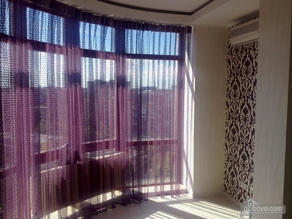 Квартира в Аркадії, 3-кімнатна (78215), 016