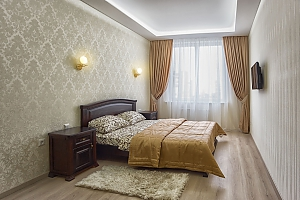 Apartment in Arkadia, One Bedroom, 001
