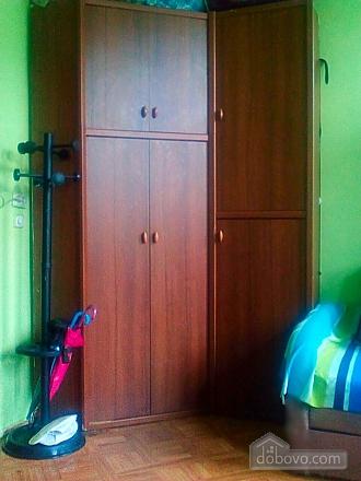 Apartment near the Ukrainian theater, Studio (97303), 002