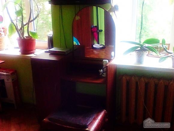 Apartment near the Ukrainian theater, Studio (97303), 008