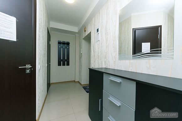 Cozy apartment with separate rooms, Una Camera (25396), 010