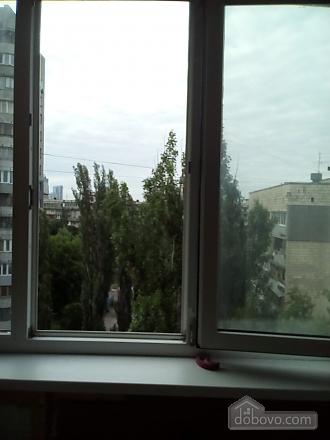 Уютная квартира возле Выставочного Центра, 1-комнатная (38600), 004