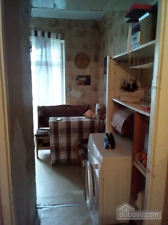 Cozy apartment, Studio (38600), 009