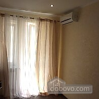 Apartment near Shevchenko park, Studio (96143), 002