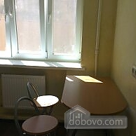 Apartment near Shevchenko park, Studio (96143), 003