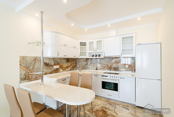 Luxury apartment in the green zone, One Bedroom (84967), 004