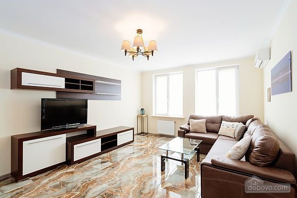 Luxury apartment in the green zone, One Bedroom (84967), 003