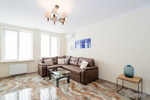 Luxury apartment in the green zone, One Bedroom (84967), 005