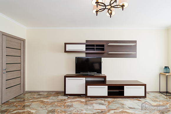 Luxury apartment in the green zone, One Bedroom (84967), 006