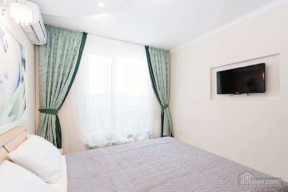 Luxury apartment in the green zone, One Bedroom (84967), 010