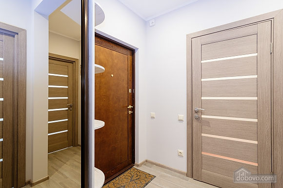 Luxury apartment in the green zone, One Bedroom (84967), 014