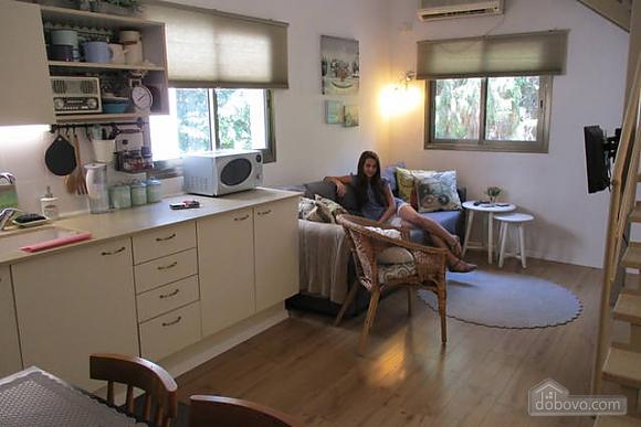 Beautiful Svita Shenkin, Zweizimmerwohnung (44483), 001