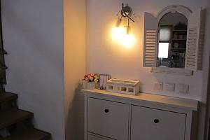 Красивая Свита Шенкин, 2х-комнатная, 004