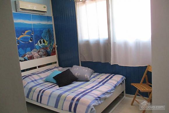 Beautiful Svita Shenkin, Zweizimmerwohnung (44483), 007