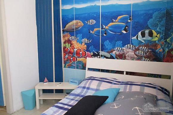 Beautiful Svita Shenkin, Zweizimmerwohnung (44483), 008