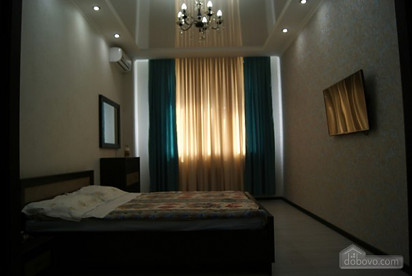 Cozy rest at the Black Sea coast, One Bedroom (52650), 003