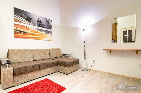Apartments in the heart of the city, Studio (56702), 009