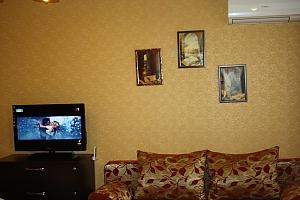 Cozy and clean apartment, Studio, 003