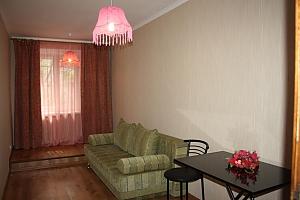 Cozy and clean apartment, Studio, 004