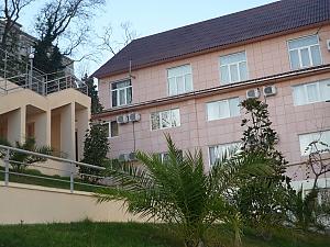 Vechnyi Zov Hotel, Sieben+ Zimmern, 002