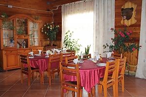 Vechnyi Zov Hotel, Sieben+ Zimmern, 003
