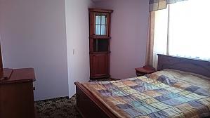 Vechnyi Zov Hotel, Sieben+ Zimmern, 001