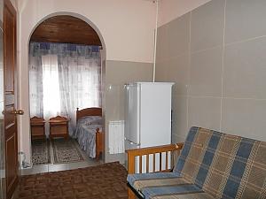 Vechnyi Zov Hotel, Sieben+ Zimmern, 018