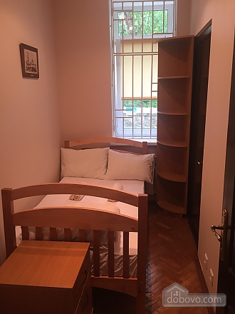 Double room Privat, Studio (65134), 001