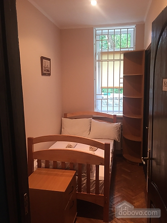 Double room Privat, Studio (65134), 002