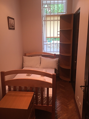 Double room Privat, Studio, 001