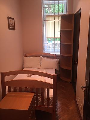 Двухместный номер Приват, 1-комнатная, 001