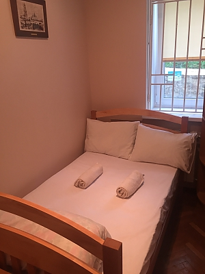 Double room Privat, Studio, 002