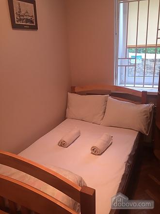 Double room Privat, Studio (10942), 002