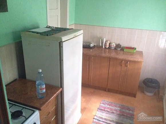 House in Beregovo, Three Bedroom (55829), 006