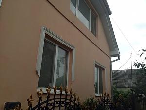 House in Beregovo, Tre Camere, 003