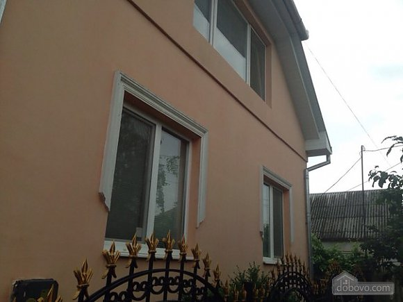 House in Beregovo, Three Bedroom (55829), 003