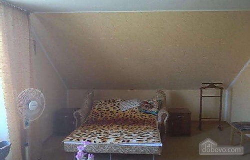 House in Beregovo, Three Bedroom (55829), 008