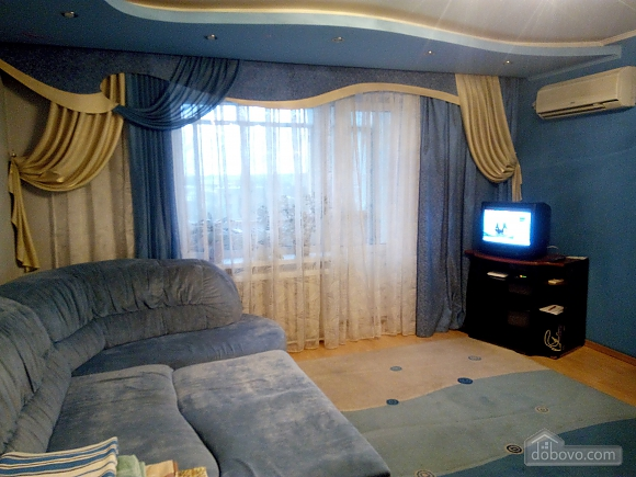 Apartment near the railway station, Monolocale (45968), 009