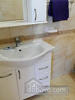 Готель у Бердянську (нове 2016), 1-кімнатна (15767), 005