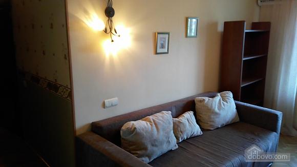Apartment on Obolon, Deux chambres (32116), 001